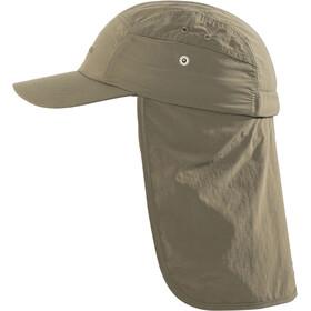 Craghoppers NosiLife Desert Hat Kids Pebble